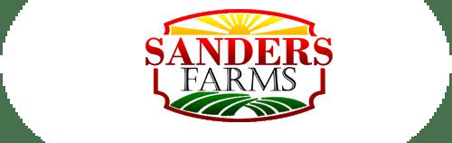 Sanders Farms Of Ocala